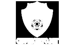 6c5be6bf0f Remo lança camisa com a Topper para a reforma do Estádio Baenão